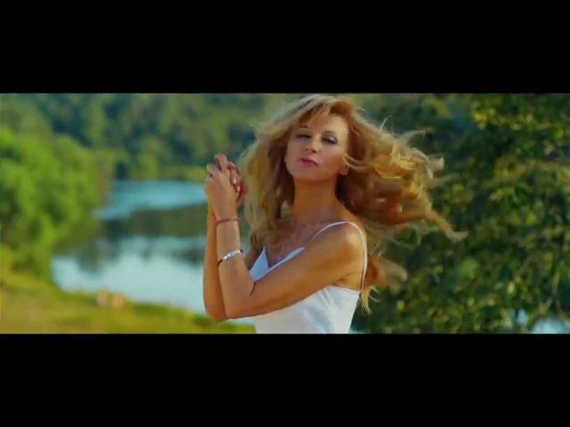 Ирина Нельсон и Денис Клявер Я за тебя молюсь Official Music Video