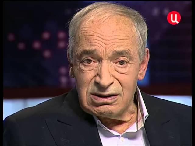 Валентин Гафт Временно доступен