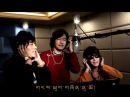Tibetan Song by Tenzin, Kelsang Yonten and Choegon