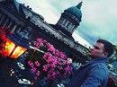 Дмитрий Наумовский фотография #14