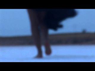 Moonwalker - Erik Satie / Szentpéteri Csilla:  (theme of Eric Satie , transc. Szentpeteri )