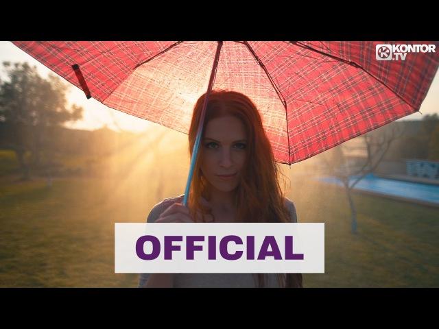 Two Magics Barfuß im Regen Official Video HD