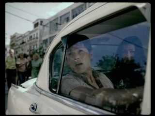 A-ha - forever not yours(2002)