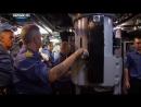 Как управлять атомной подводной лодкой-1 Только для Ваших глаз