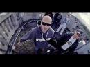 HZOP, OM, Nietoperz SGP- LUBELSKI CHARAKTER (Official Video).