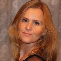 фотография Светлана Чернявская