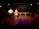 BSOE 2014 Thomas e Alice Improvisation