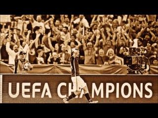 Roma-Barcellona 1-1, la cinepartita | ROMA RADIO