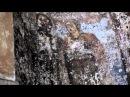 св Антоний, Иоанн и Евстафий Виленские мученики