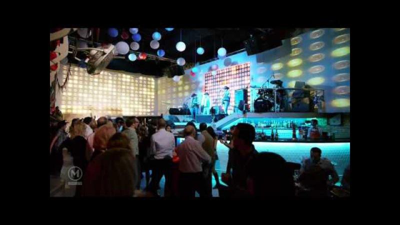 Кавер группа PARTYZANSKIE ВИТІВКИ SONG 2 Blur Музыканты на свадьбу