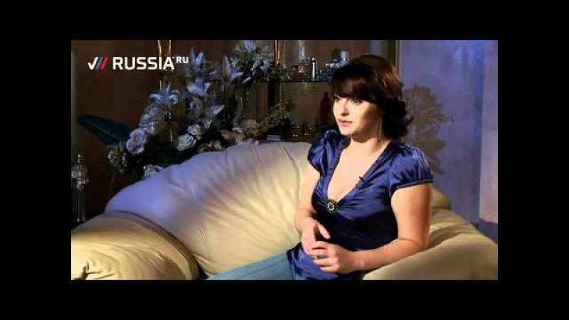 Наталья Толстая Правила совместной жизни М и Ж