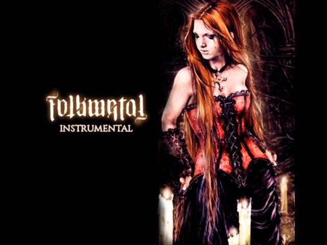 Ger Quid Habis Finisterra Folk Metal Instrumental Central Europe
