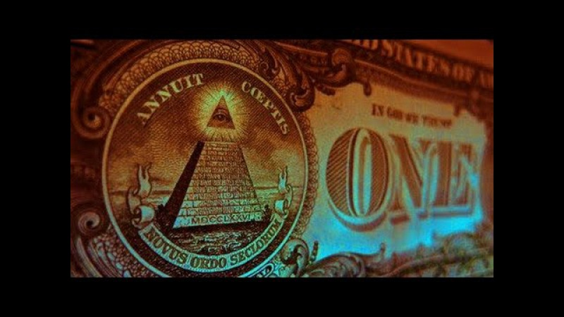 Piramides De Egipto La Gran Mentira ▶ 1