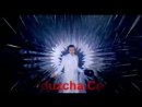 (2)shohjahon_jorayev_-_jayra(