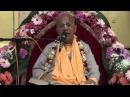 Качества святой личности ШБ 4.22.24 Е.С. Гопал Кришна Госвами - 21.08.2015