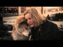 The most emotional scene in Hachiko A Dog's Story