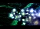 Progressive PsyTrance mix with visuals - Magnus - Forward Thinking Vol 3