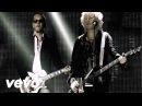Def Leppard - Let's Go (Official Video)