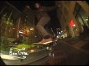 Magentas SF Hill Street Blues 2