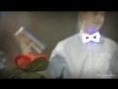 Промо-ролик для Barshow (ролик 2)