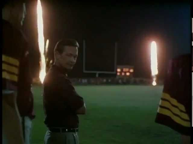 The Faculty 1998 Trailer horoshiefilmu