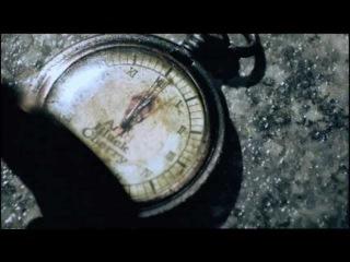 Acid Black Cherry/「Re:birth」PV