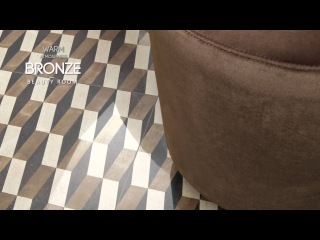 Charme - a Full Design Project collection by Italon