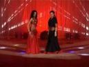 Belly dance big match: Natalia Fadda - Latifa