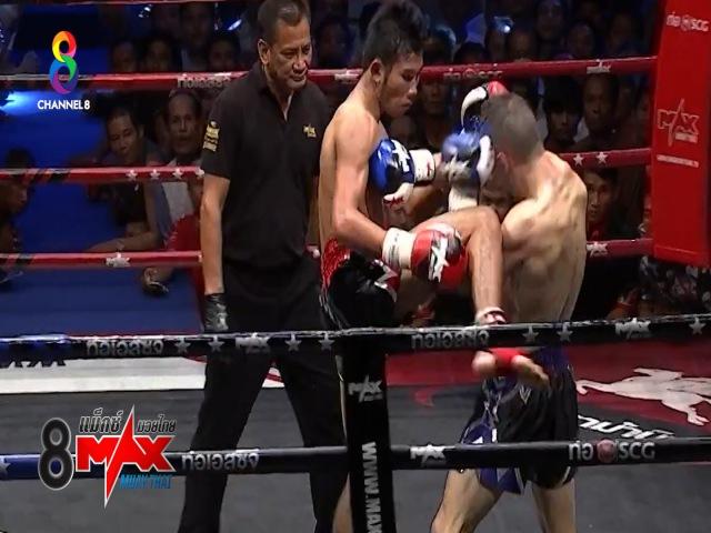 8 Бойцовское шоу целиком MAX Muay Thai 4 09 2016 8 jqwjdcrjt ije wtkbrjv max muay thai 4 09 2016