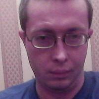 Ярослав Ковалец