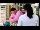 Промо Анатомия страсти Greys Anatomy 12 сезон 21 серия