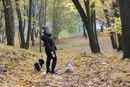 Фотоальбом Светланы Власова (бахтина)