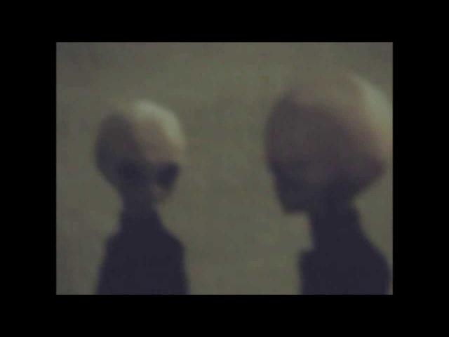 Extraterrestres Grises Reales Desclasificacion Rusa Videos KGB 60 as Top Secret KGB