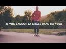 Vases d'Argile Grâce Infinie Lyric Video