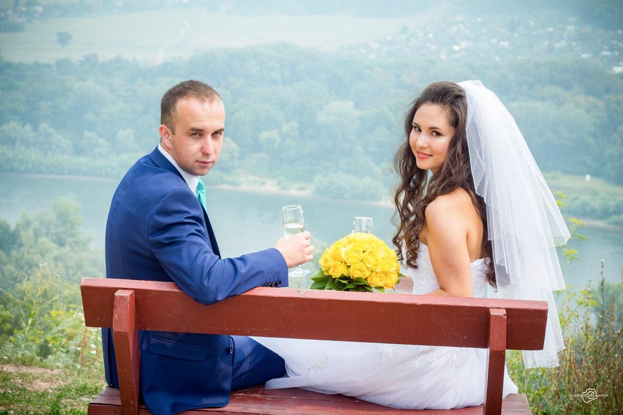 фото свадьбы из уфы сможете обнаружить