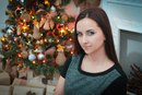 Фотоальбом человека Татьяны Васильевой