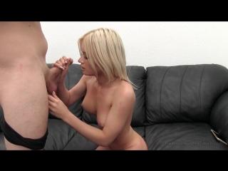 hd Big tits anal
