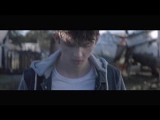 Troye sivan | blue neighbourhood trilogy (directors cut)