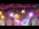 Винкс Клуб: 6 сезон, 19 серия - Королева на день (Русский | Никелодеон)