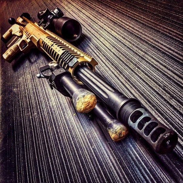 Картинка оружий айона