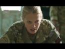 Песчаник 42 Bluestone 42 2013 2 сезон 5 серия