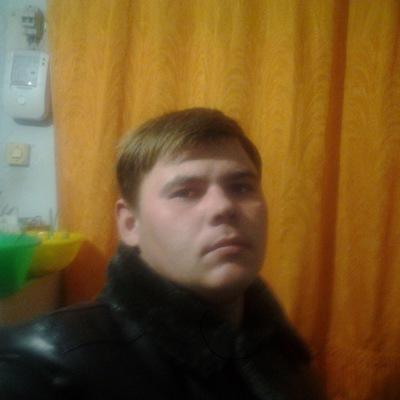 Aliksei Afanasiev