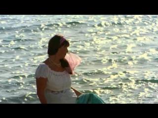 Лидия Толстова -Где тропа за рекой запорошена