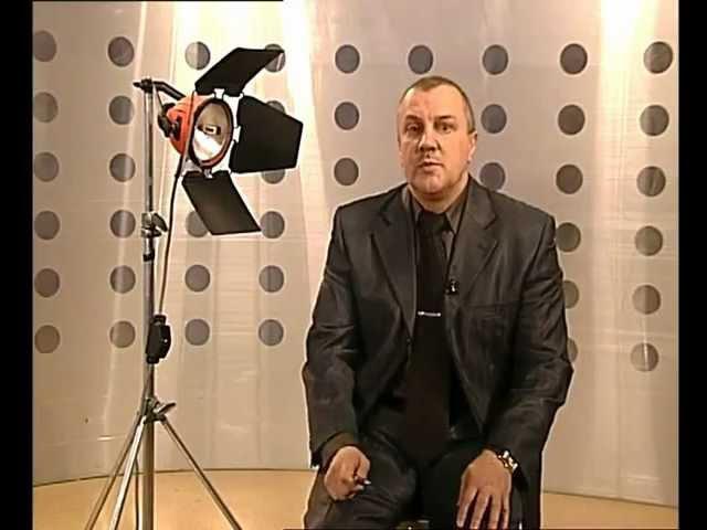 Советы адвоката Алмаева Н М Протокол задержания