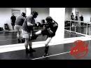 Уроки самообороны. Как победить в драке: базовые связки уличного рукопашного боя. ehjrb cfvjj,jhjys. rfr gj,tlbnm d lhfrt: ,fpjd
