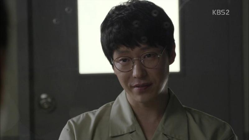 Прокурор в маске озвучка 15 для asia