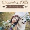 Alexandra Lotts | Фотограф Минск - Вильнюс