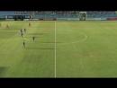 30 EL 2016 2017 Široki Brijeg Birkirkara FC 1 1 30 06 2016 HL