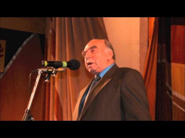 Песни Виктора Темнова с Берёзкой по миру часть 2