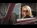 Pamela Ramljak KAD TAD official video